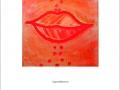 lippenblaeschen