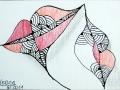 double-kiss