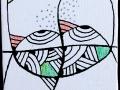 ibiza-kiss-two